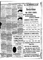The New Orleans Bee 1911 September 0007.pdf