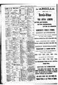 The New Orleans Bee 1913 March 0068.pdf