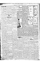 The New Orleans Bee 1914 July 0041.pdf
