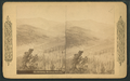 The North Star Mountain, Colorado, from Robert N. Dennis collection of stereoscopic views.png