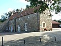 The Old Mill - geograph.org.uk - 566217.jpg