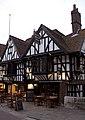 The Old Weavers Canterbury 1 (4904484736).jpg