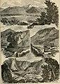 The Pacific tourist (1876) (14737941776).jpg