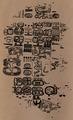 The Paris Codex 14.tif