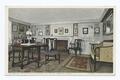 The Parlor, Longfellow's, Wayside Inn, South Sudbury, Mass., Edward R. Lemon, Landlord (NYPL b12647398-79423).tiff