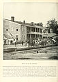 The Photographic History of The Civil War Volume 02 Page 144.jpg