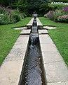 The Rill Garden, detail - geograph.org.uk - 928017.jpg