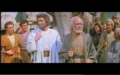 The Robe 1953 Trailer Screenshot 15.png