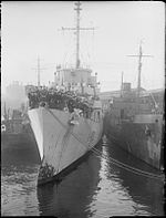 The Royal Navy during the Second World War A27205.jpg