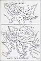 The Serbian people, their past glory and their destiny (1910) (14598483087).jpg