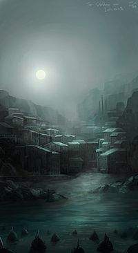 The Shadow over Innsmouth by Mushstone.jpg