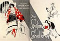 The Spitfire of Seville (1919) - Ad 2.jpg