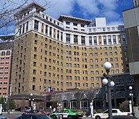 The St. Paul Hotel 5.JPG
