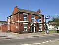 The St Helens,Chesterfield (3682131982).jpg