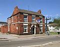 The St Helens,Chesterfield (3682131982).jpg