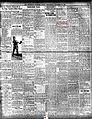 The Standard Union (Brooklyn, N. Y.) 1921-11-30 p. 13.jpg