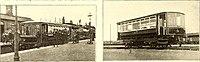 The Street railway journal (1904) (14575265520).jpg