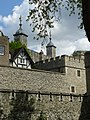 The Tower of London - geograph.org.uk - 1281962.jpg