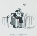 The Tribune Primer - Mental Arithmetic.png