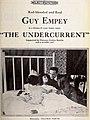 The Undercurrent (1919) - 4.jpg
