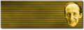 The Vladimir Horowitz Barnstar Ribbon.png