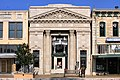 The Williamson Museum Georgetown Texas.jpg
