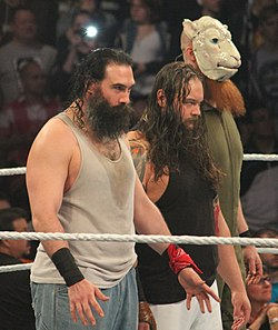 The Wyatt Family in April 2014.jpg