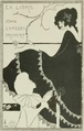 The Yellow Book - Volume 1 - Plate 14.png