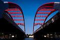 The double Red Bridge, Saigon, Vietnam-1.jpg