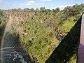 The ever-flowing Zambezi.jpg