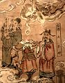 The ghost of Yue Fei.jpg