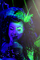 The green-blue fairy (5890374572).jpg
