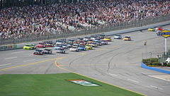 The pack between turn 4 and the tri-oval.jpg
