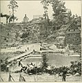 The photographic history of the Civil War - thousands of scenes photographed 1861-65, with text by many special authorities (1911) (14760475824).jpg