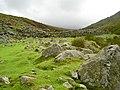 The sheepfold - geograph.org.uk - 934413.jpg
