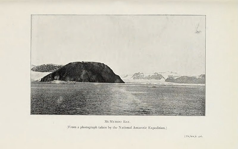File:The siege of the South pole; the story of Antarctic exploration BHL48382068.jpg