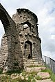 The tower, Mow Cop Castle - geograph.org.uk - 847718.jpg