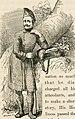 The travels and surprising adventures of Baron Munchausen; (1860) (14586254709).jpg