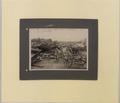 The wreck of the artillery train at Enterprise, Ontario, June 9, 1903 (HS85-10-14100-14) original.tif