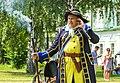 Theatre actor, uniformed troops Sweden (34807326174).jpg