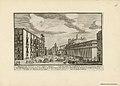 Theatrum hispaniae exhibens regni urbes villas ac viridaria magis illustria... Material gráfico 97.jpg