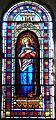 Thenon église vitrail LV Gesta.JPG