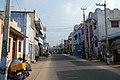 Thiruchendur Road 02.jpg