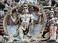 Thirukadayur (6).jpg