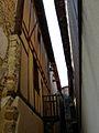 Thiviers maison à colombages (12).JPG