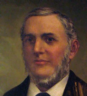 Thomas Caute Reynolds American politician