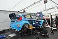 Thomas Bryntesson-Ford Fiesta (2).jpg