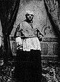 Thomas François Boutry, évêque du Puy.jpg