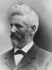 Thomas Price (Australian politician).jpg