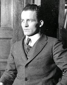 220px-Thomasjwatson1917.png